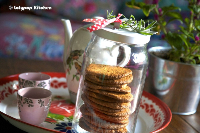 lolypopkitchen_teatime