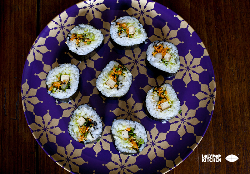 lolypopkitchen_vegan_buffet_cocktail_maki