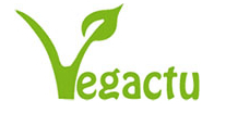 vegactu_logo