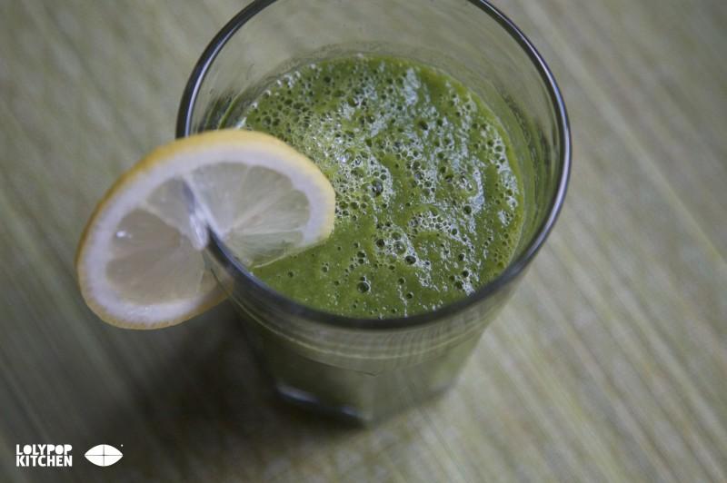 lolypopkitchen_rawfood_greenjuice