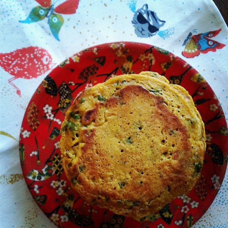lolypopkitchen_vegan_glutennfree_pancakes 2