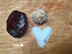 lolypopkitchen_vegan_raw_glutenfree_energyball